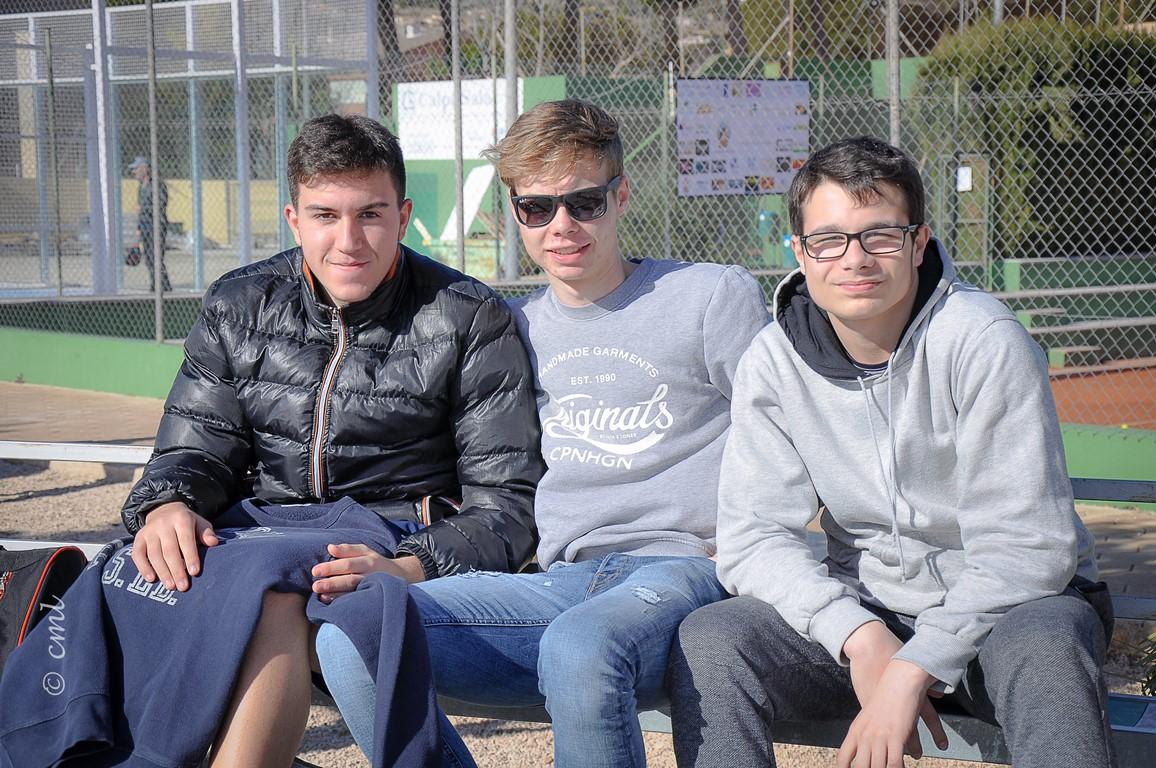 tenis calpe 19