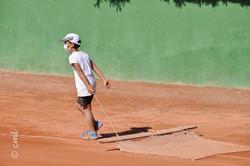 Tenis Calpe 05