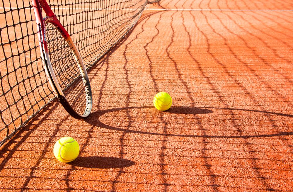 Club de Tenis Calpe 3
