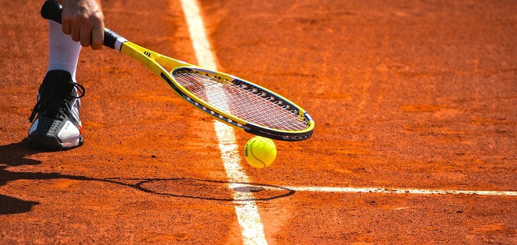 Club de Tenis Calpe 7
