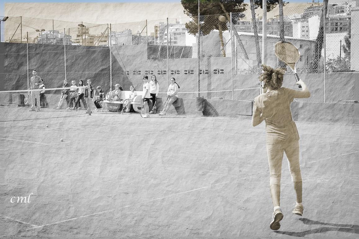 tenis calpe 13