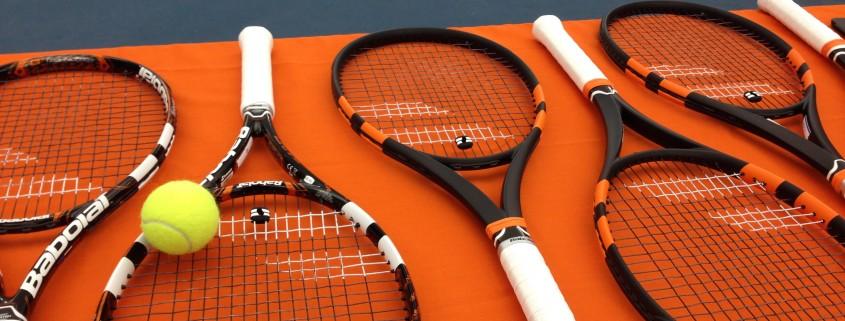 Club de Tenis Calpe 5