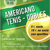 Americano Tenis Dobles.jpg