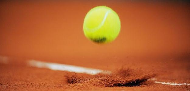 Club de Tenis Calpe 9