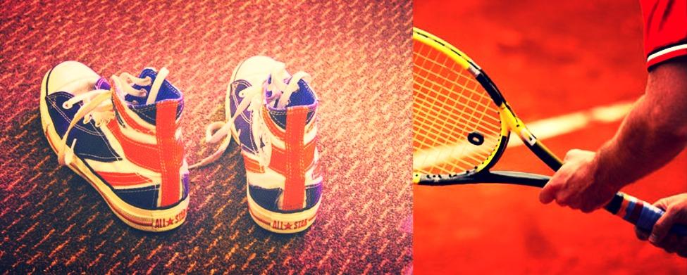 Club de Tenis Calpe 4