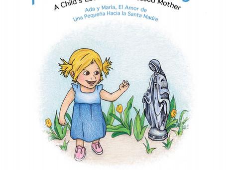 Catholic Children's Book