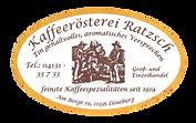 Kaffee Ratzsch Logo.tiff