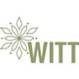 Witt Logo.png