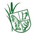 Forellenhof Benecke Logo.jpg