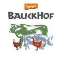 Bauckhof.jpg