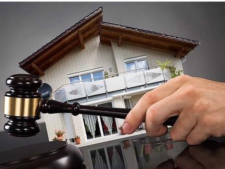 Верховный суд защитил ипотечника от изъятия квартиры