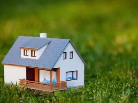 Особенности приобретения российской недвижимости иностранцами