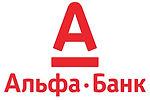 юристы по защите прав потребителей в Москве