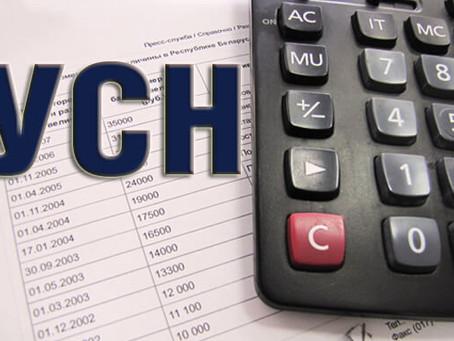 В чем преимущества упрощенной системы налогообложения для организаций? И каков порядок перехода на у