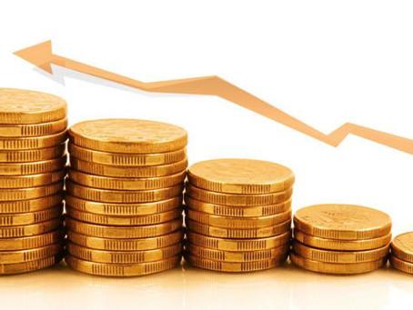 Можно ли получить дивиденды по акциям за 2005 и 2006 годы?