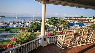 island house porch.jpg