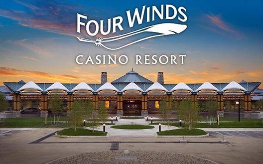 Four-Winds-Casino-Bus-Trips-bp.jpg