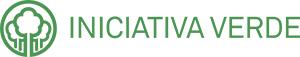 iniciativaverde_bx.png