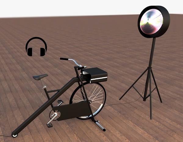Modulo Energia Holograma.png