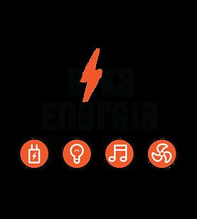 bike_energia_.png.png