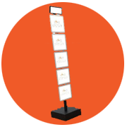 Modulos-Site-Totem.png