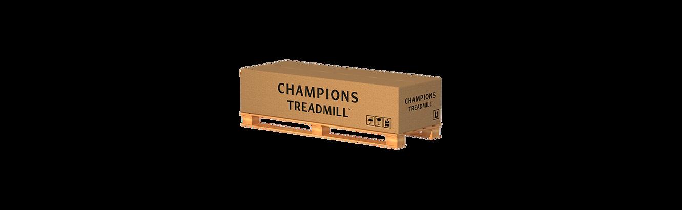 Champions Treadmill 1.png