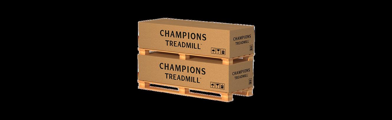 Champions Treadmill 2.png