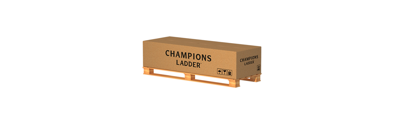 Champions Ladder 1.png