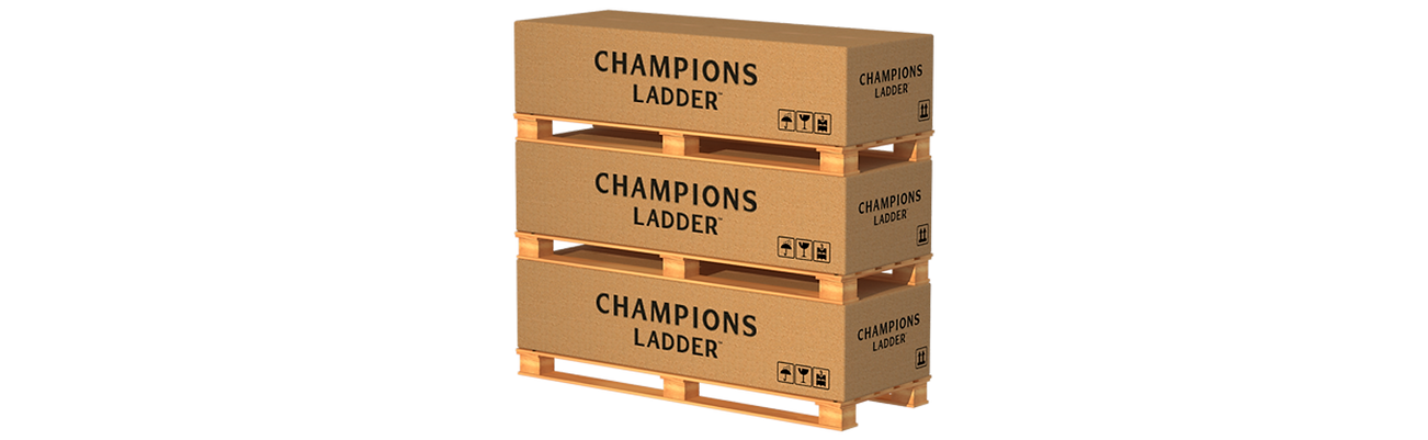 Champions Ladder 3.png