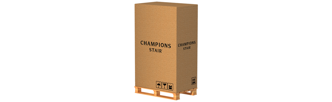 Champions Stair 1.png