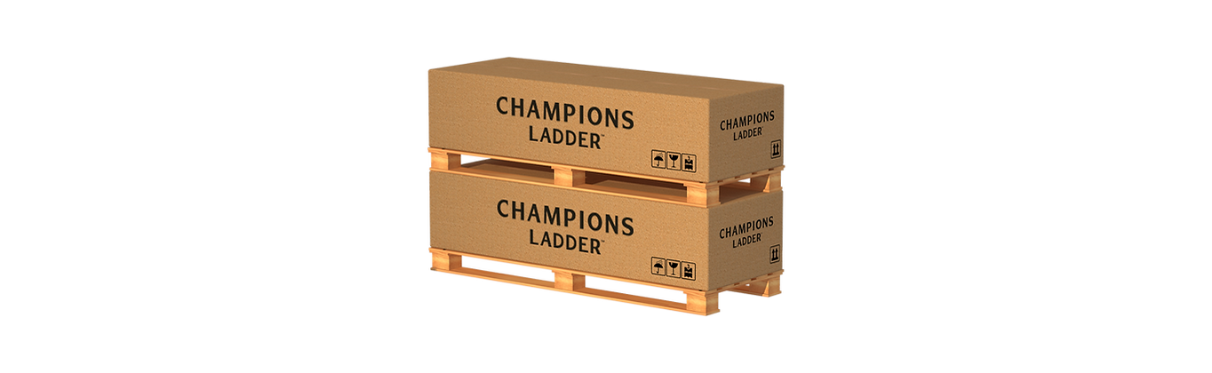 Champions Ladder 2.png