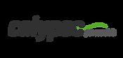 Logo Calypso.png