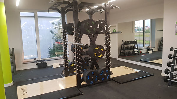 Double Half Power Rack + Platform.jpg