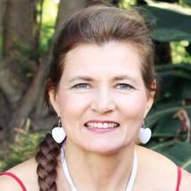 Karen Scheepers
