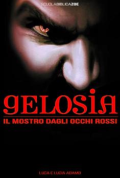 buy_gelosia.png