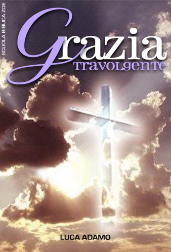Grazia Travolgente
