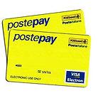 postepay.jpg