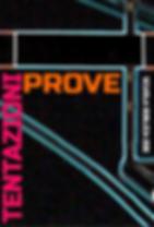 buy_ProveTentazioni.png