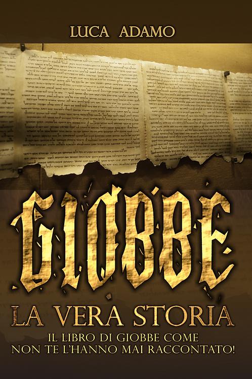 Giobbe, la vera Storia (PDF)