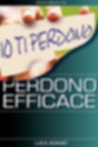 buy_perdono.png