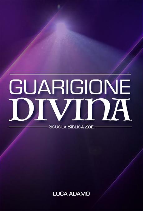 Guarigione Divina