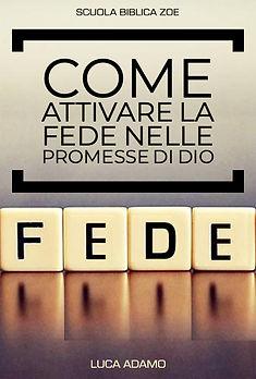 buy_fede2.jpg