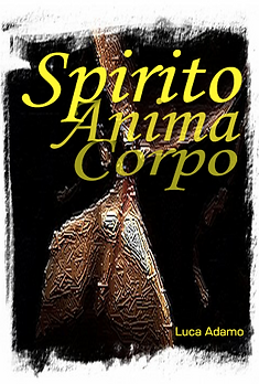 buy_SpiritoAnimaCorpo.png
