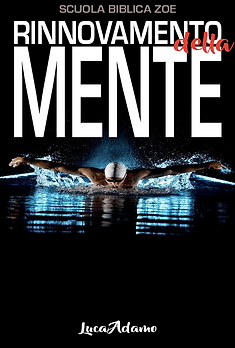 BUY_RinnovamentoMente.png