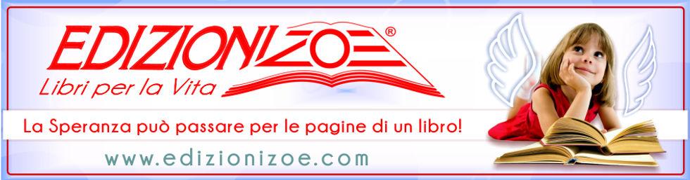 banner sito EDIZIONI ZOE nuovo 2019.jpg