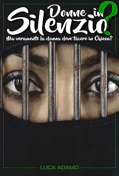 buy_donne in silenzio.png