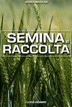 buy_semina e raccolta.png
