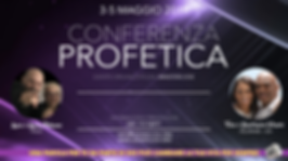 Conferenza Profetica 2019.png