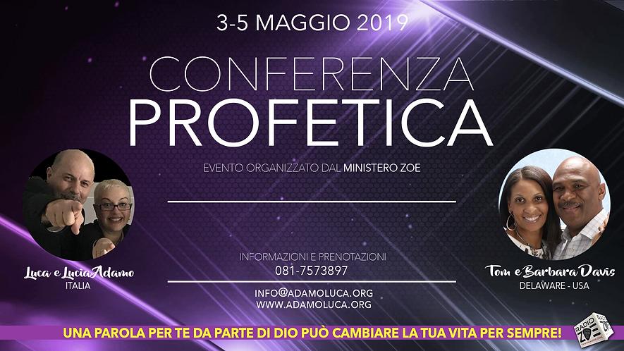 Conferenza Profetica 2019.png