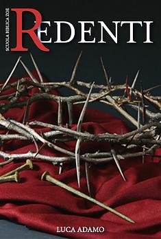 buy_redenti.png